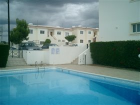 Image No.11-Appartement de 2 chambres à vendre à Pissouri