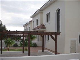 Image No.6-Appartement de 2 chambres à vendre à Pissouri