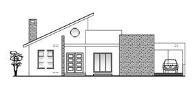 Image No.0-Villa de 3 chambres à vendre à Deryneia
