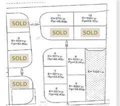 Image No.9-Villa de 4 chambres à vendre à Deryneia