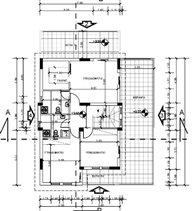 Image No.8-Villa de 4 chambres à vendre à Deryneia
