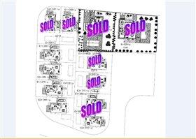 Image No.4-Bungalow de 3 chambres à vendre à Xylophaghou