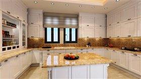 Image No.9-Villa de 3 chambres à vendre à Kouklia