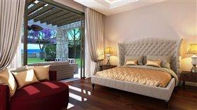 Image No.10-Villa de 3 chambres à vendre à Kouklia