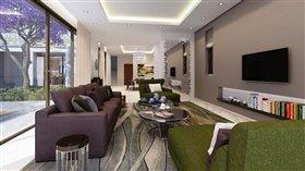 Image No.1-Villa de 3 chambres à vendre à Kouklia