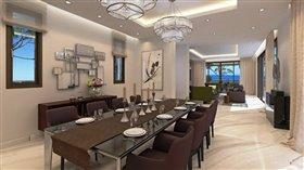Image No.2-Villa de 3 chambres à vendre à Kouklia