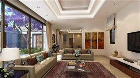 Image No.7-Villa de 3 chambres à vendre à Kouklia