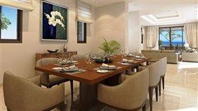 Image No.8-Villa de 3 chambres à vendre à Kouklia