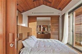 Image No.10-Villa de 3 chambres à vendre à Aphrodite Hills
