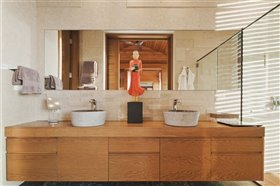 Image No.11-Villa de 3 chambres à vendre à Aphrodite Hills