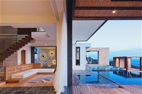 Image No.12-Villa de 3 chambres à vendre à Aphrodite Hills