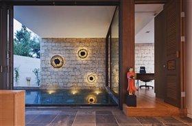Image No.13-Villa de 3 chambres à vendre à Aphrodite Hills