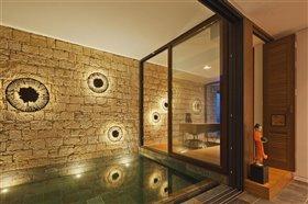 Image No.14-Villa de 3 chambres à vendre à Aphrodite Hills