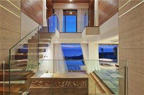 Image No.15-Villa de 3 chambres à vendre à Aphrodite Hills