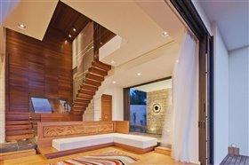 Image No.16-Villa de 3 chambres à vendre à Aphrodite Hills