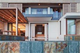 Image No.18-Villa de 3 chambres à vendre à Aphrodite Hills