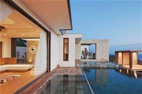 Image No.19-Villa de 3 chambres à vendre à Aphrodite Hills