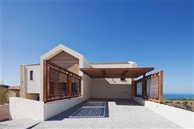 Image No.20-Villa de 3 chambres à vendre à Aphrodite Hills