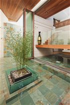 Image No.21-Villa de 3 chambres à vendre à Aphrodite Hills