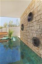 Image No.22-Villa de 3 chambres à vendre à Aphrodite Hills