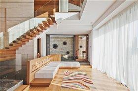 Image No.7-Villa de 3 chambres à vendre à Aphrodite Hills