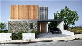 Image No.0-Villa de 4 chambres à vendre à Armou