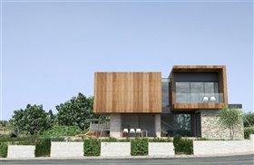 Image No.1-Villa de 4 chambres à vendre à Armou