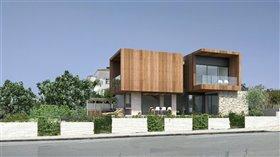 Image No.2-Villa de 4 chambres à vendre à Armou