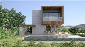 Image No.3-Villa de 4 chambres à vendre à Armou