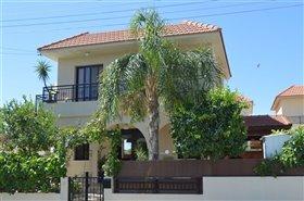 Image No.0-Villa de 3 chambres à vendre à Alethriko