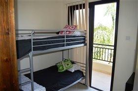 Image No.8-Villa de 3 chambres à vendre à Alethriko