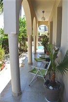 Image No.18-Villa de 3 chambres à vendre à Alethriko