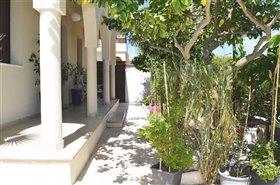 Image No.20-Villa de 3 chambres à vendre à Alethriko