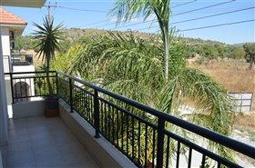 Image No.16-Villa de 3 chambres à vendre à Alethriko