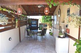 Image No.9-Villa de 3 chambres à vendre à Alethriko
