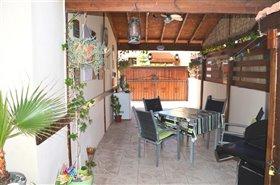 Image No.10-Villa de 3 chambres à vendre à Alethriko