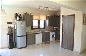 Image No.2-Villa de 3 chambres à vendre à Alethriko