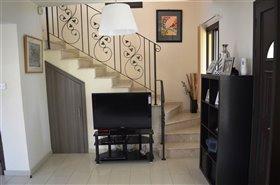 Image No.28-Villa de 3 chambres à vendre à Alethriko