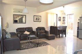 Image No.4-Villa de 3 chambres à vendre à Alethriko