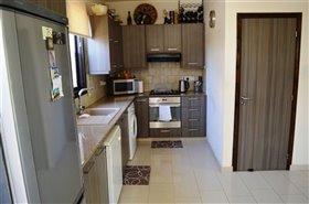 Image No.3-Villa de 3 chambres à vendre à Alethriko