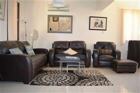 Image No.6-Villa de 3 chambres à vendre à Alethriko