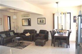 Image No.5-Villa de 3 chambres à vendre à Alethriko