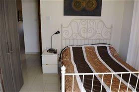 Image No.7-Villa de 3 chambres à vendre à Alethriko