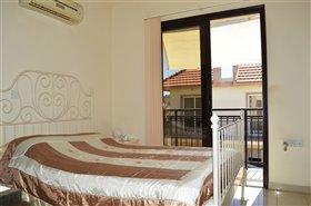 Image No.11-Villa de 3 chambres à vendre à Alethriko