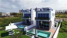 Image No.0-Villa de 5 chambres à vendre à Kissonerga