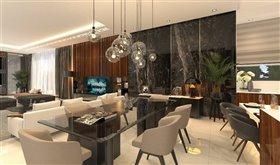 Image No.10-Villa de 5 chambres à vendre à Kissonerga