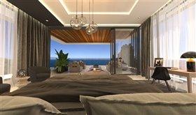 Image No.12-Villa de 5 chambres à vendre à Kissonerga