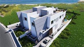 Image No.7-Villa de 5 chambres à vendre à Kissonerga
