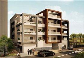 Image No.0-Appartement de 2 chambres à vendre à Larnaca