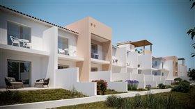 Image No.0-Villa de 2 chambres à vendre à Koloni